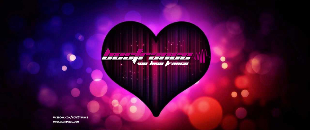 Bestrance & We Love Trance